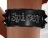 Spicey Spike ArmBand