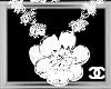 (CC) Floral Love II