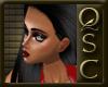 ~QSC~ Black Elegant