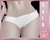 *C* Derivable Bikini
