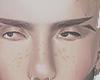 Rarito brows