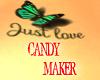 SugarCandyMaker^_)