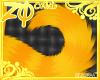 Filurpop | Tail