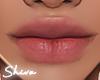 $ Xandra/Hyra Lips #7