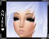 Ae Posha Hair V2