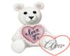 Teddy Love You