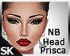 SK| Prisca NB Head