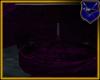 ! Purple Cave 0