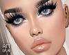 PoppyV.3 HD+B+L+lipgloss