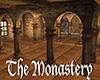 [M] The Monastery