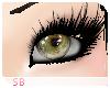 !SB! Melinda Eyes Hazel