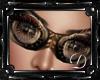 .:D:.Steampunk Glasses