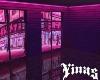 Neon Club e