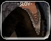 -slov- Arctic noble m br