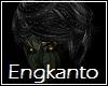 Engkanto Hair