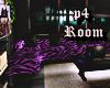~P4 ROOM~