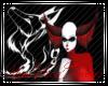 Harley Quinn Ears V1