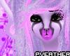 [P] Flitter Hair