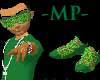 *S.G*BabyMilo Steppaz