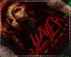 D: Tshirt Rock[Slayer]