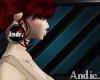 CustomAndiePlugs