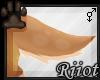 !R; Clari Tail