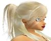 SD Blonde