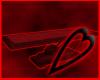 Inferno Iron Table