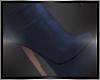 Jeans Boots shoes