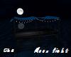 moon light escape