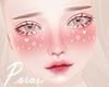 𝙿. Request blush MH