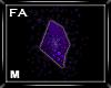 (FA)ShardHaloM Purp3
