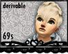 [69s] XAVIER derivable