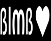 BIMBO CHOCKER METAL SIL