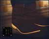 ii  Brown Jodhpur Boots