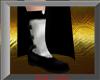 GGO Kirito Boots
