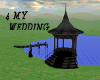 4 MY WEDDING
