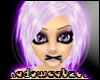 Fantasy Purple NekO