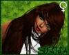 )S( Kathryn Choco