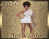 !a DRV Sexy Mini