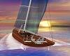 anim sail boat +SAIL