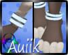 A| Sia Cuffs M v2