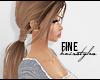 F| Karlee Mocha