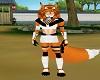 Fox Ninja Ears V1