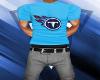 [DC] Titans