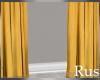 Rus Costa Curtains 2 REQ