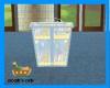 [GMG]noah diaper pail