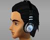 NL-DJ Headphones+VB (M)