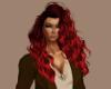 Tiffany Red