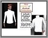 RHBE.WhiteSweater